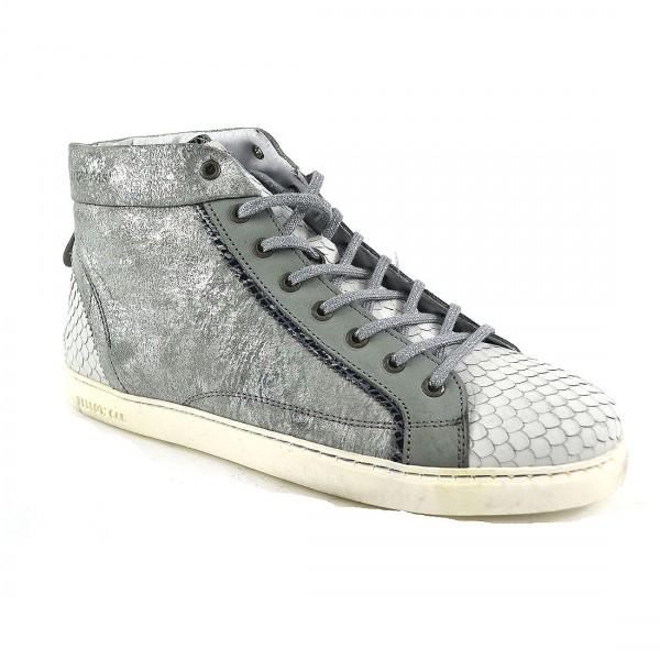 Yellow Cab Mild Y25142 Damen Mid Sneaker Schuhe