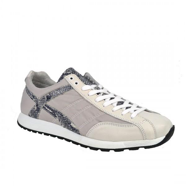 Yellow Cab SCORE M Sneakers Y12195 Sneaker Grey Herren Schuh
