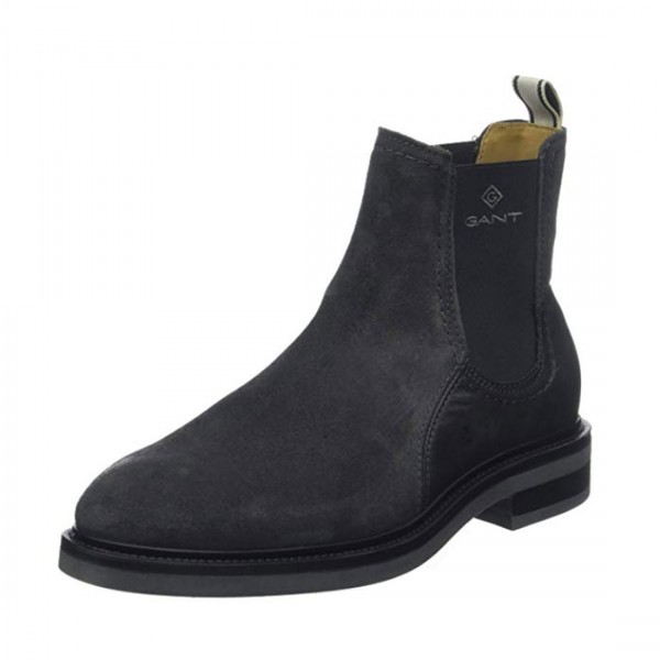GANT Herren Schuhe Stiefelette Chelsea Boots