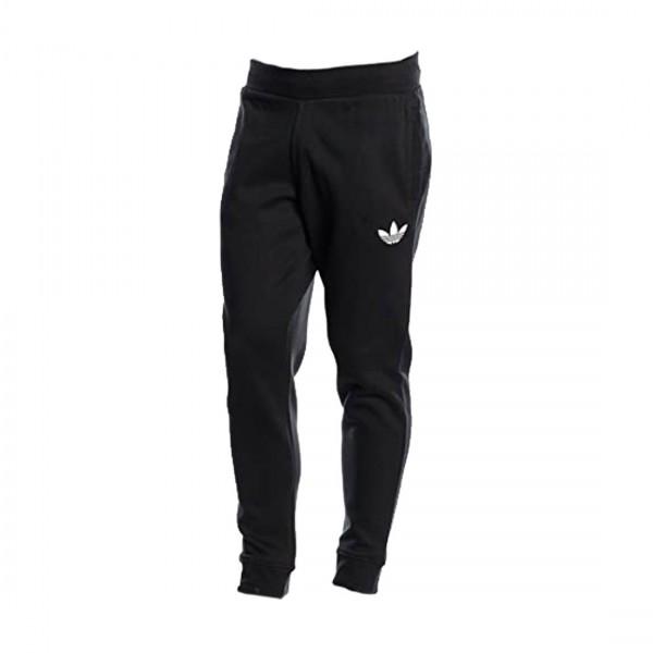 Adidas Sporthose Trainingshose Sweathose Herren Jogger