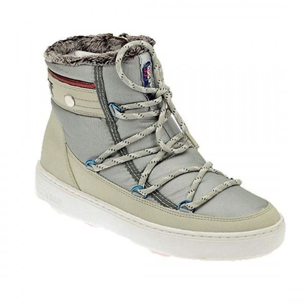 Moon Boot Damen Boots Schneestiefel Stiefel Winterschuhe
