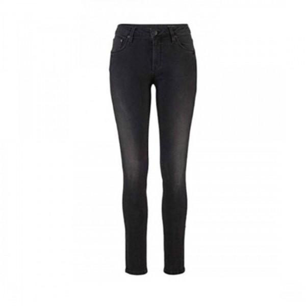 Herrlicher Damen Jeanshose Super Slim fit Jeans Hose