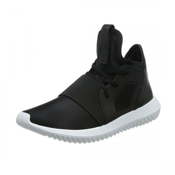 Adidas Damen Sneaker Tubular Defiant S75249 Schuhe