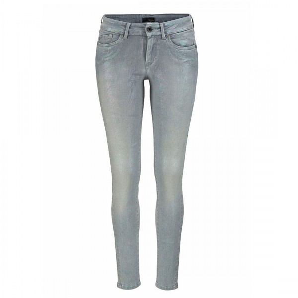 Pepe Jeans Damen Hose Skinny fit Jeans PIXIE