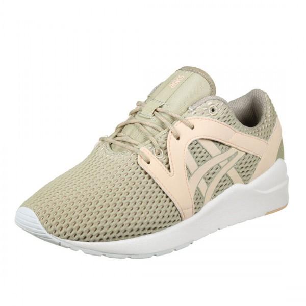 Asics Damen Gel-Lyte Sneaker Komachi Schuh H7R5N-0517 Schuhe