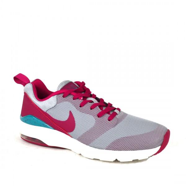 Nike Air Max W Siren Sneakers Running Sportschuhe Damen Sneaker