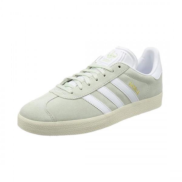 Adidas Unisex Sneaker Gazelle Originals BZ0023 Schuhe
