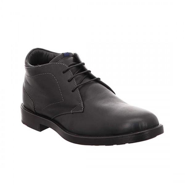 LLOYD Herren Schuhe Halbschnürschuhe Boots
