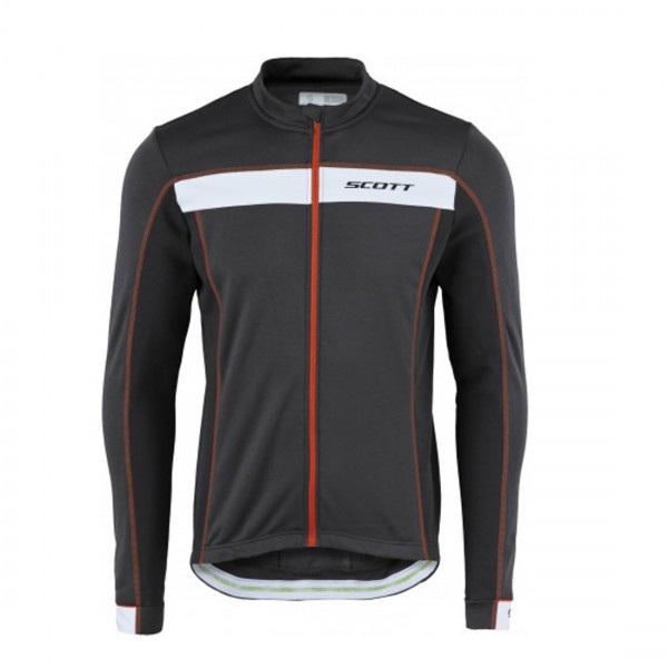 Scott Bikeshirt Endurance AS 20 L/SL Jacke Radshirt Funktionsshirt