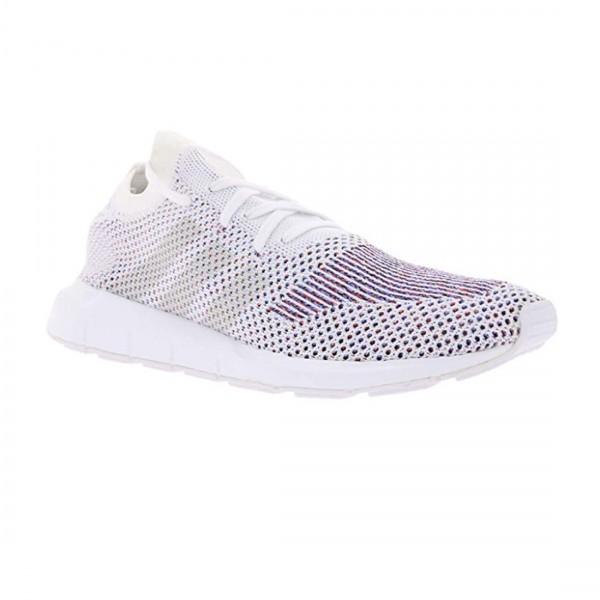Adidas Herren Sneaker Swift Run Primeknit Originals Schuhe