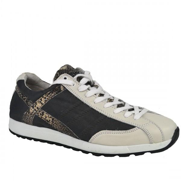 Yellow Cab SCORE M Sneakers Y12195 Sneaker Anthrazit Herren Schuh