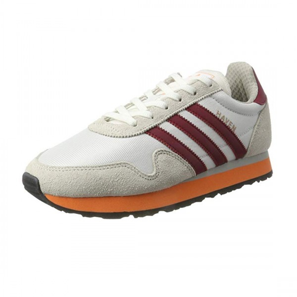 Adidas Unisex Sneaker Haven Schuhe