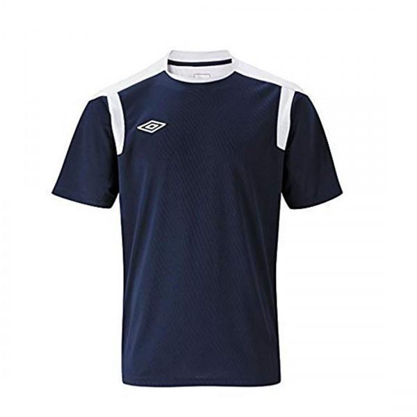 Umbro Poly Trainigsshirt Trikot T-Shirt