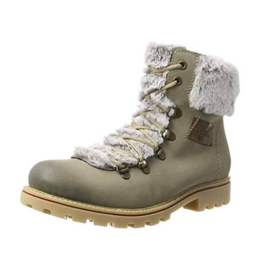 Herbst Winter Schuhe