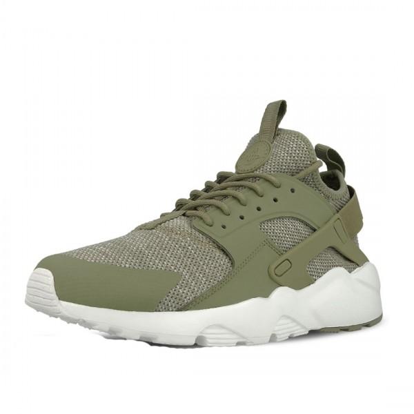Nike Herren Sneaker Air Huarache RUN Ultra BR Schuhe