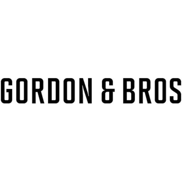 Gordon & Bros