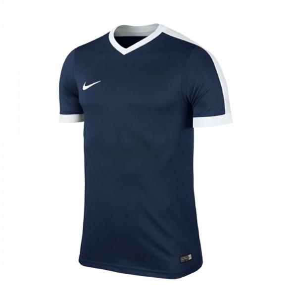NIKE Herren Shirt STRIKER IV Dry Sport Dri Fit T-Shirt Running Football Trikot