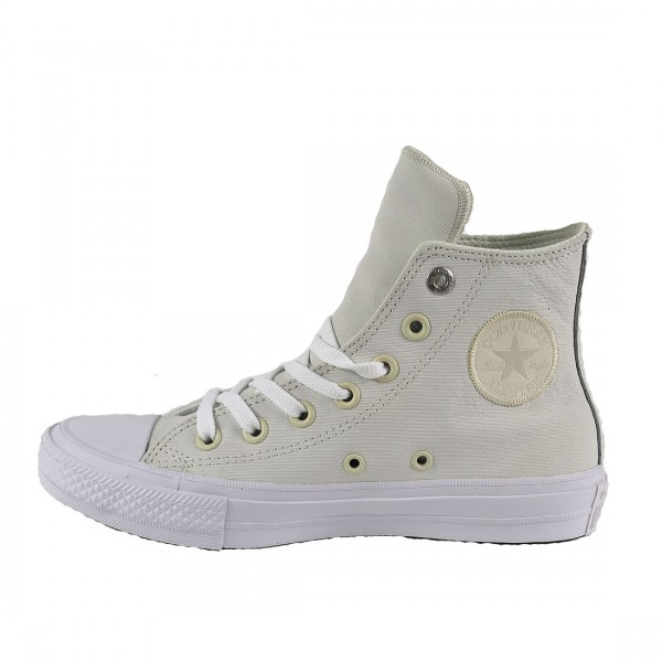Converse Unisex Sneaker Chuck Taylor All Star II CTAS High Top Schuh