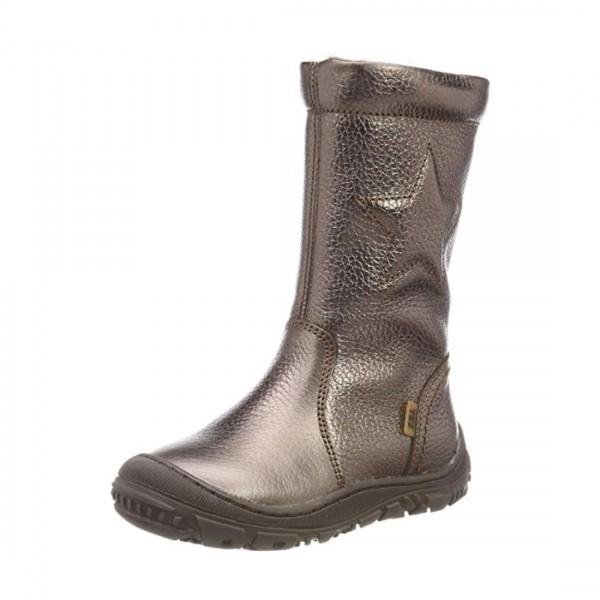 Bisgaard Kinder Mädchen Schuhe Stiefel Boots