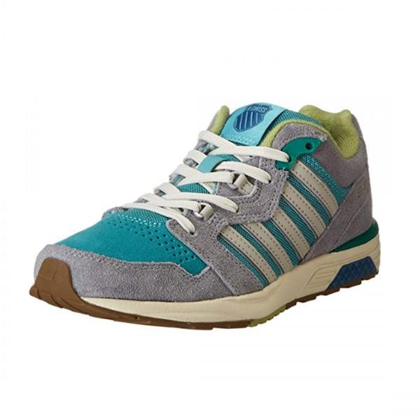 K-Swiss Damen Sneaker SI-18 Rannell Schuhe