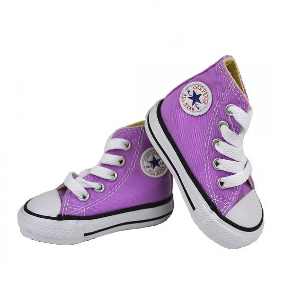 Converse Kinder Sneaker Chuck Taylor All Star CTAS Baby Schuh