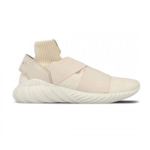 Adidas Damen Sneaker Tubular Doom Overkill Schuhe